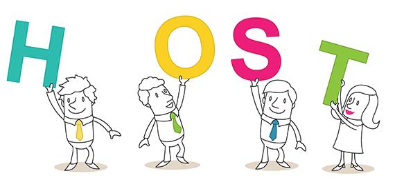 DDoS攻擊是什麼?與DNS的關係?
